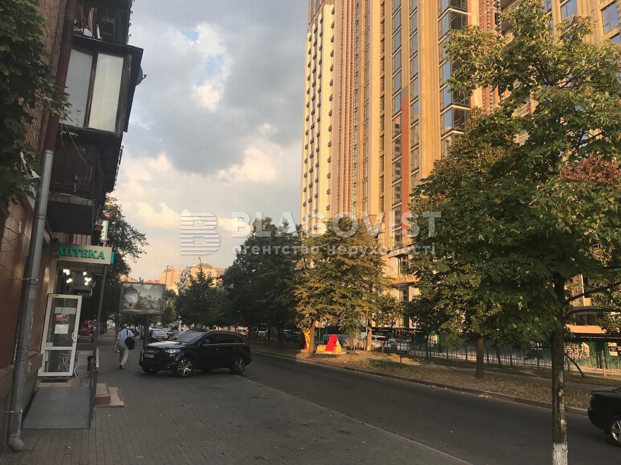Нежитлове приміщення, E-38492, Володимиро-Либідська, Київ - Фото 19