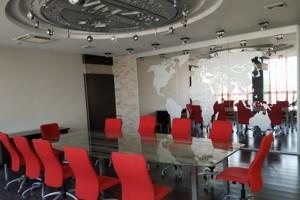 Офис, Мишуги Александра, Киев, R-28283 - Фото 4