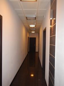 Офис, Мишуги Александра, Киев, R-28283 - Фото 19