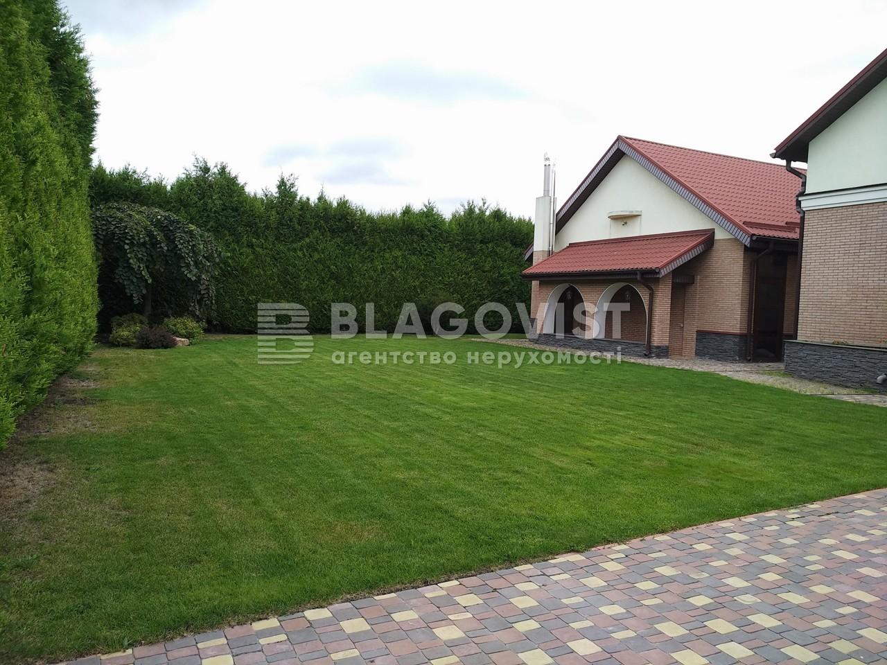 Дом P-26503, Старокиевская, Козин (Конча-Заспа) - Фото 41