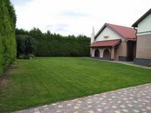 Будинок Старокиївська, Козин (Конча-Заспа), P-26503 - Фото 38