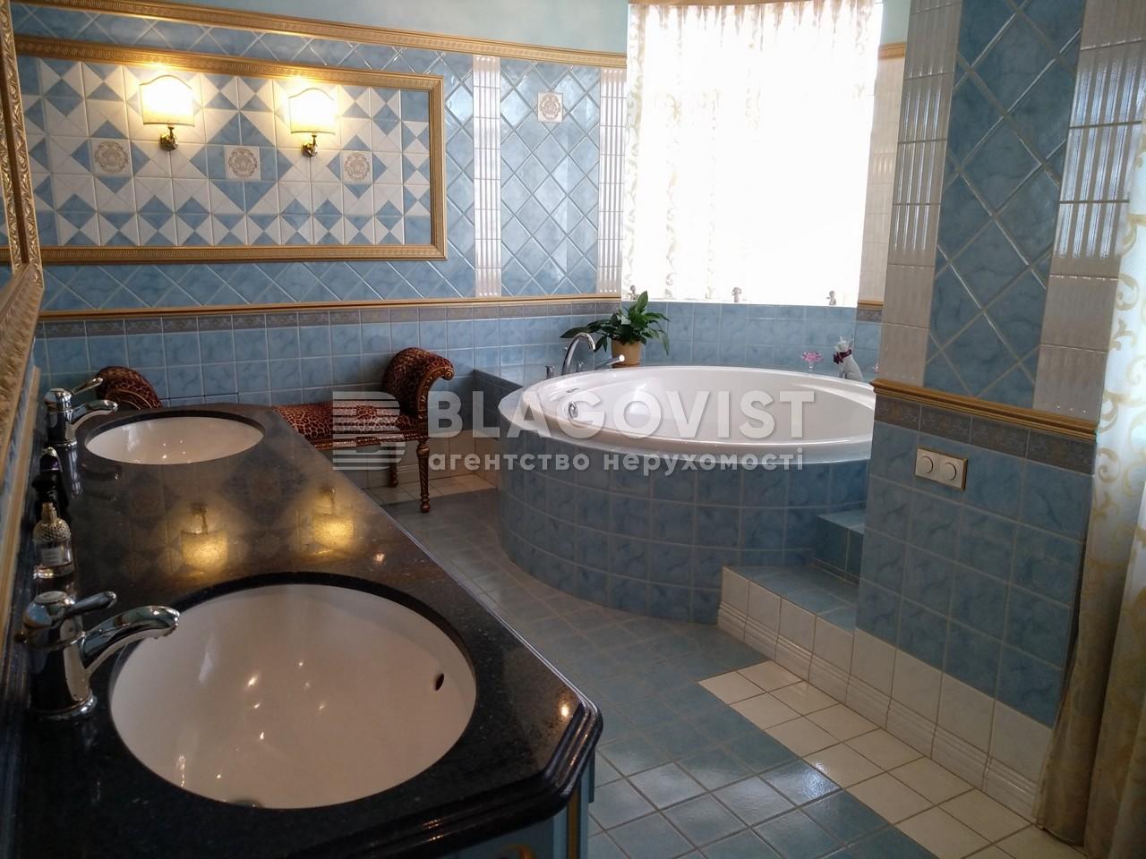 Дом P-26503, Старокиевская, Козин (Конча-Заспа) - Фото 19