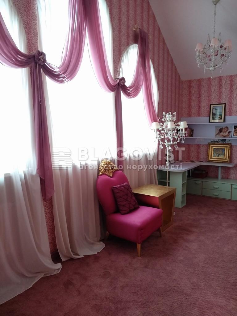 Дом P-26503, Старокиевская, Козин (Конча-Заспа) - Фото 21