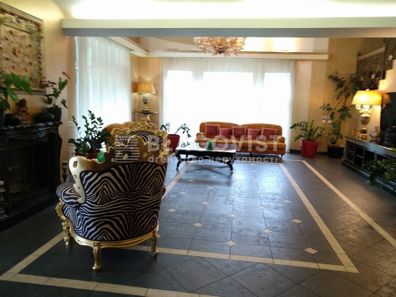 Дом P-26503, Старокиевская, Козин (Конча-Заспа) - Фото 14