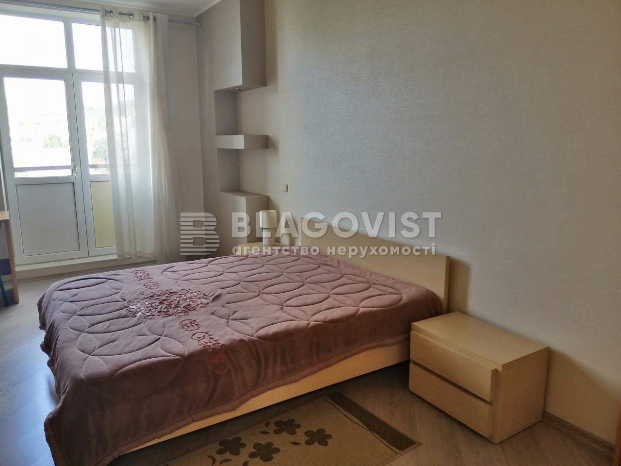 Квартира H-45020, Антоновича (Горького), 72, Киев - Фото 13