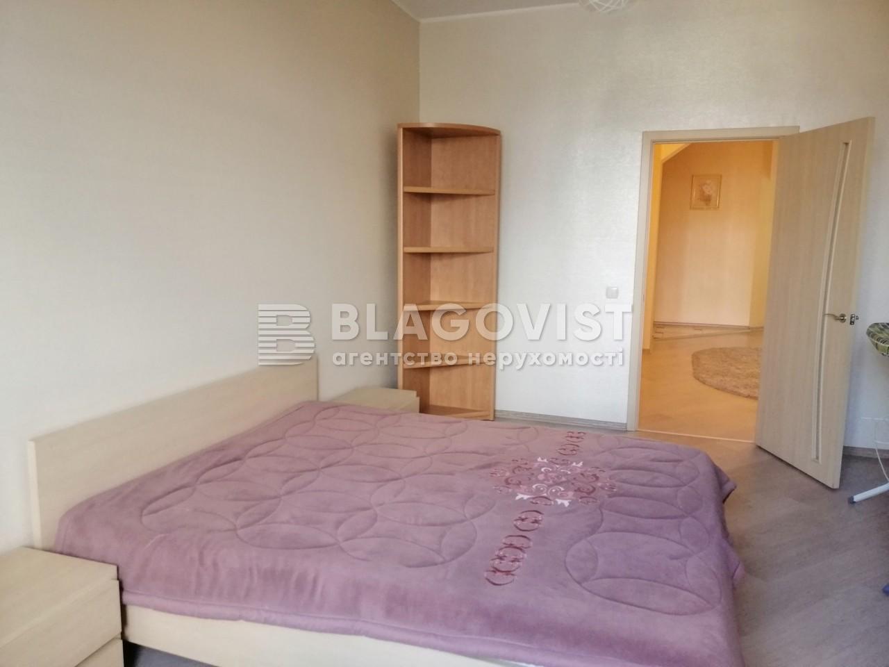 Квартира H-45020, Антоновича (Горького), 72, Киев - Фото 14