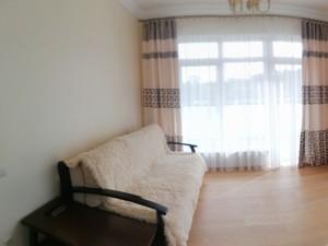 Квартира Столетова, 56а, Киев, Z-392096 - Фото3