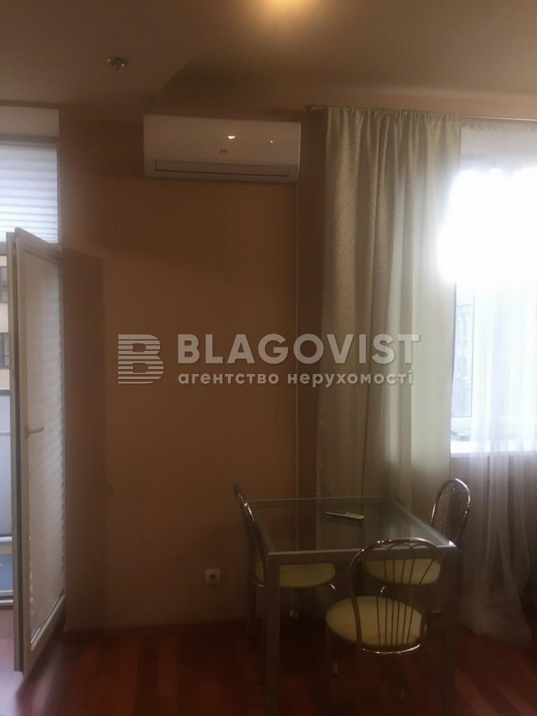 Квартира Z-566590, Круглоуниверситетская, 13, Киев - Фото 12