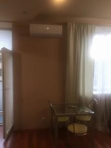 Квартира Круглоуніверситетська, 13, Київ, Z-566590 - Фото 9