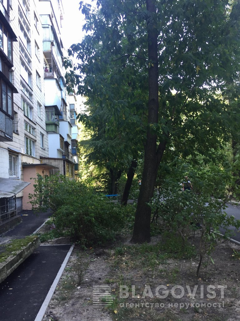 Нежилое помещение, M-37582, Шолом-Алейхема, Киев - Фото 3