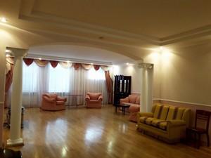 Квартира Боткина, 4, Киев, E-18460 - Фото 3