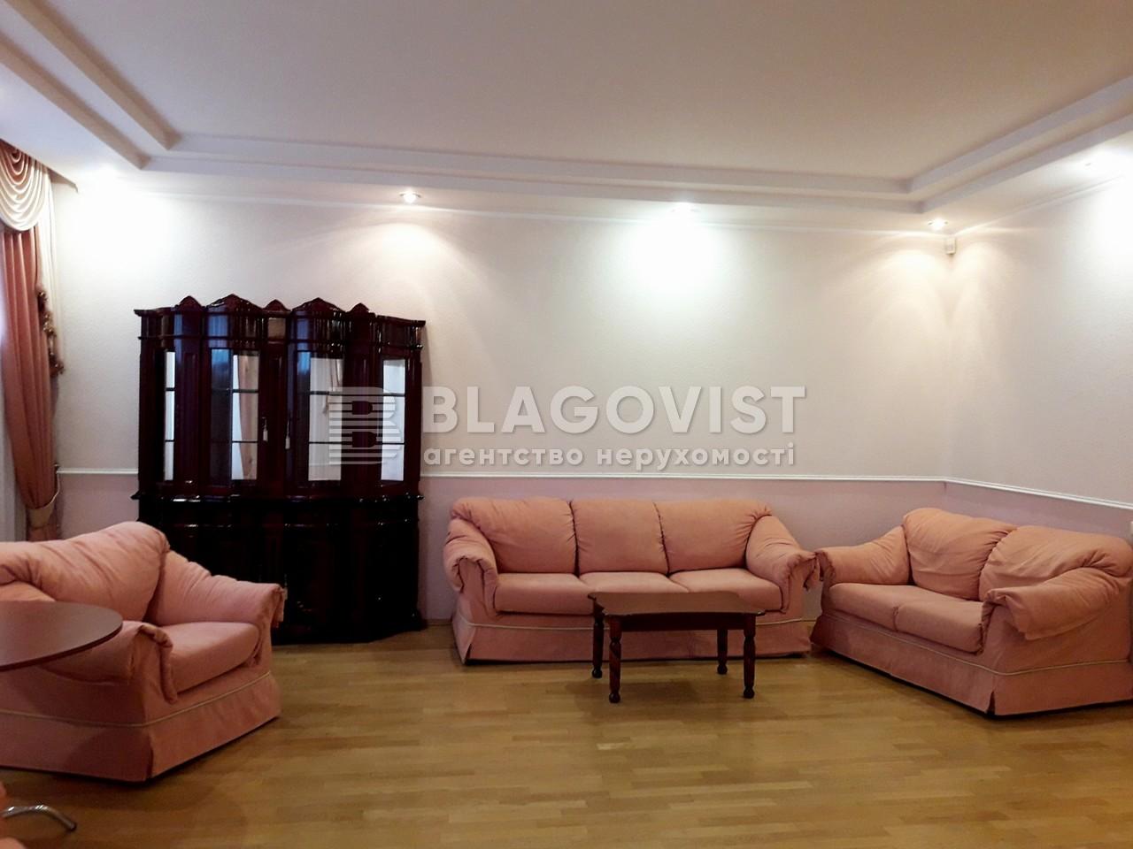 Квартира E-18460, Боткина, 4, Киев - Фото 7