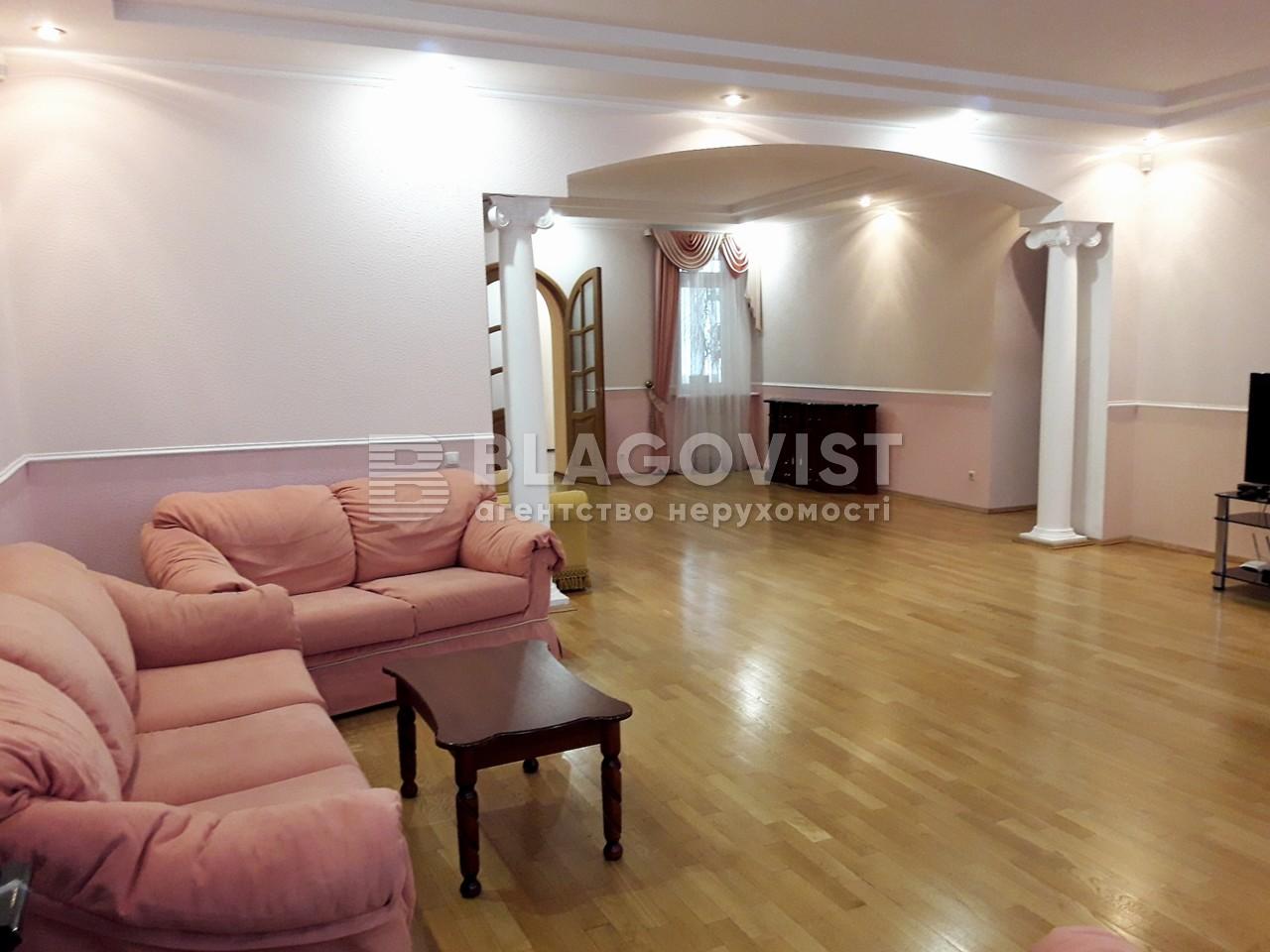 Квартира E-18460, Боткина, 4, Киев - Фото 6