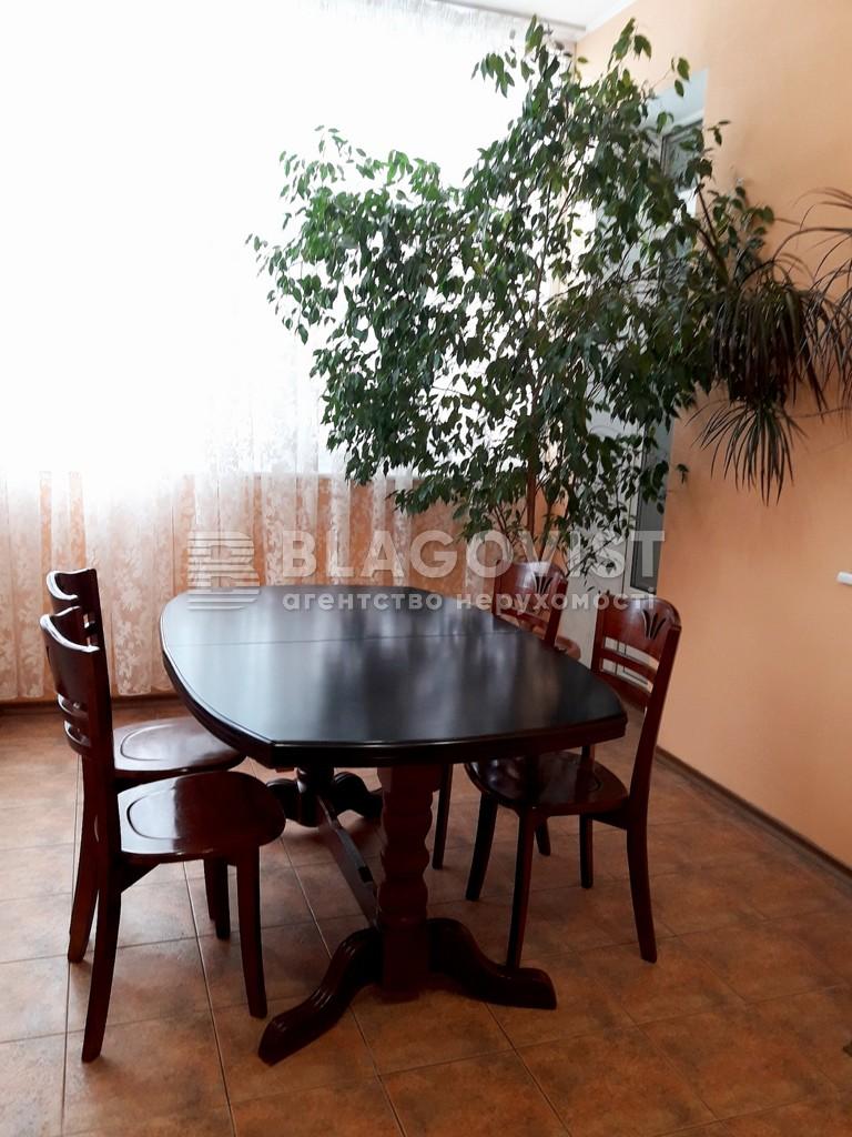 Квартира E-18460, Боткина, 4, Киев - Фото 19