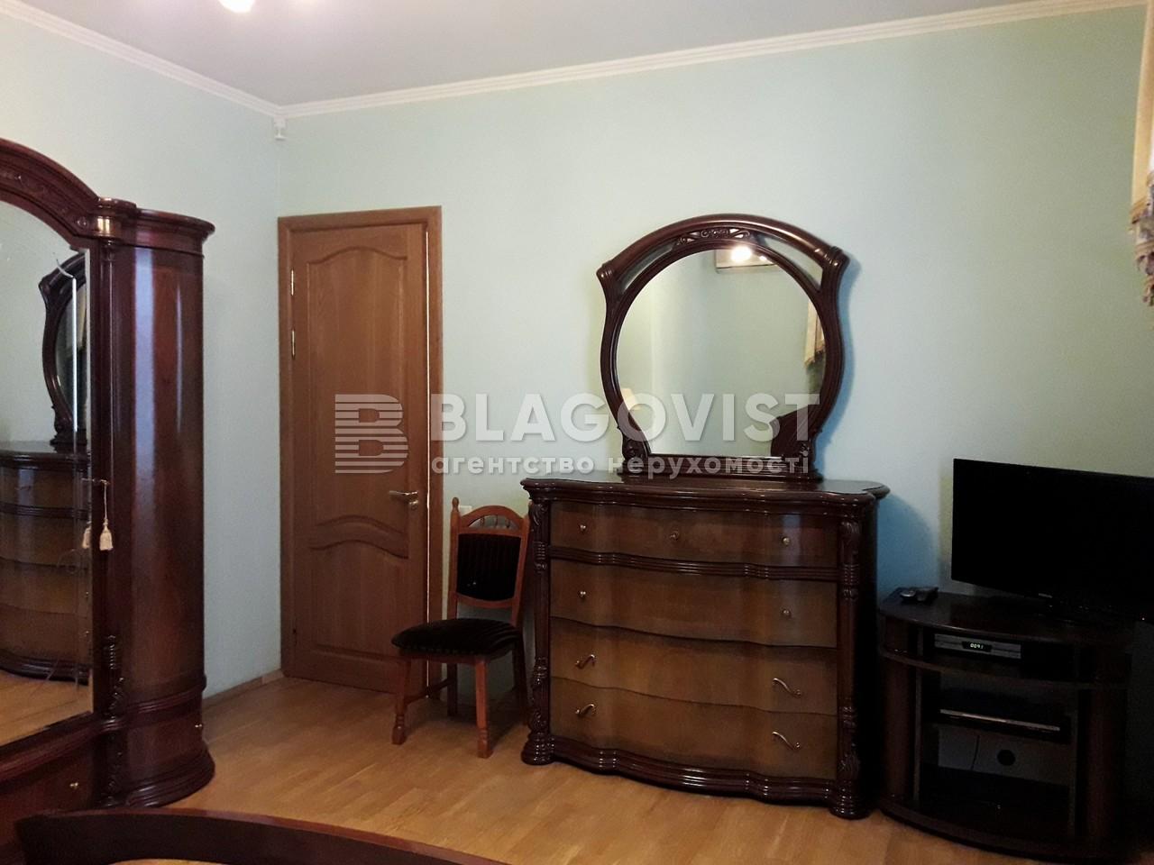 Квартира E-18460, Боткина, 4, Киев - Фото 12