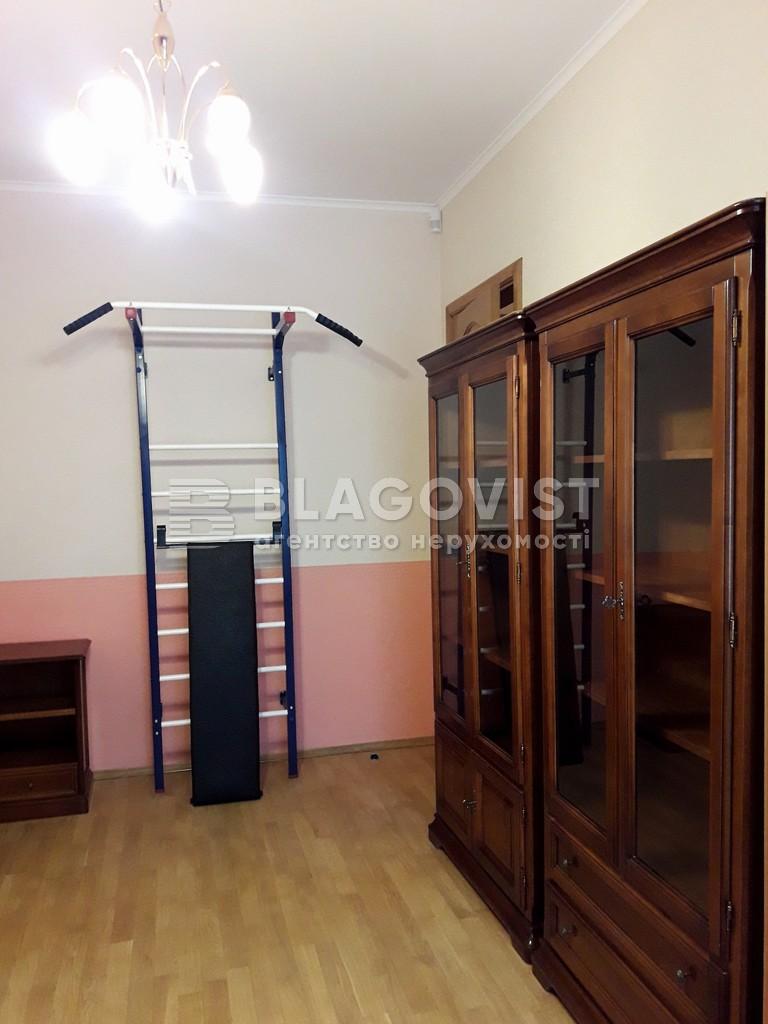 Квартира E-18460, Боткина, 4, Киев - Фото 17