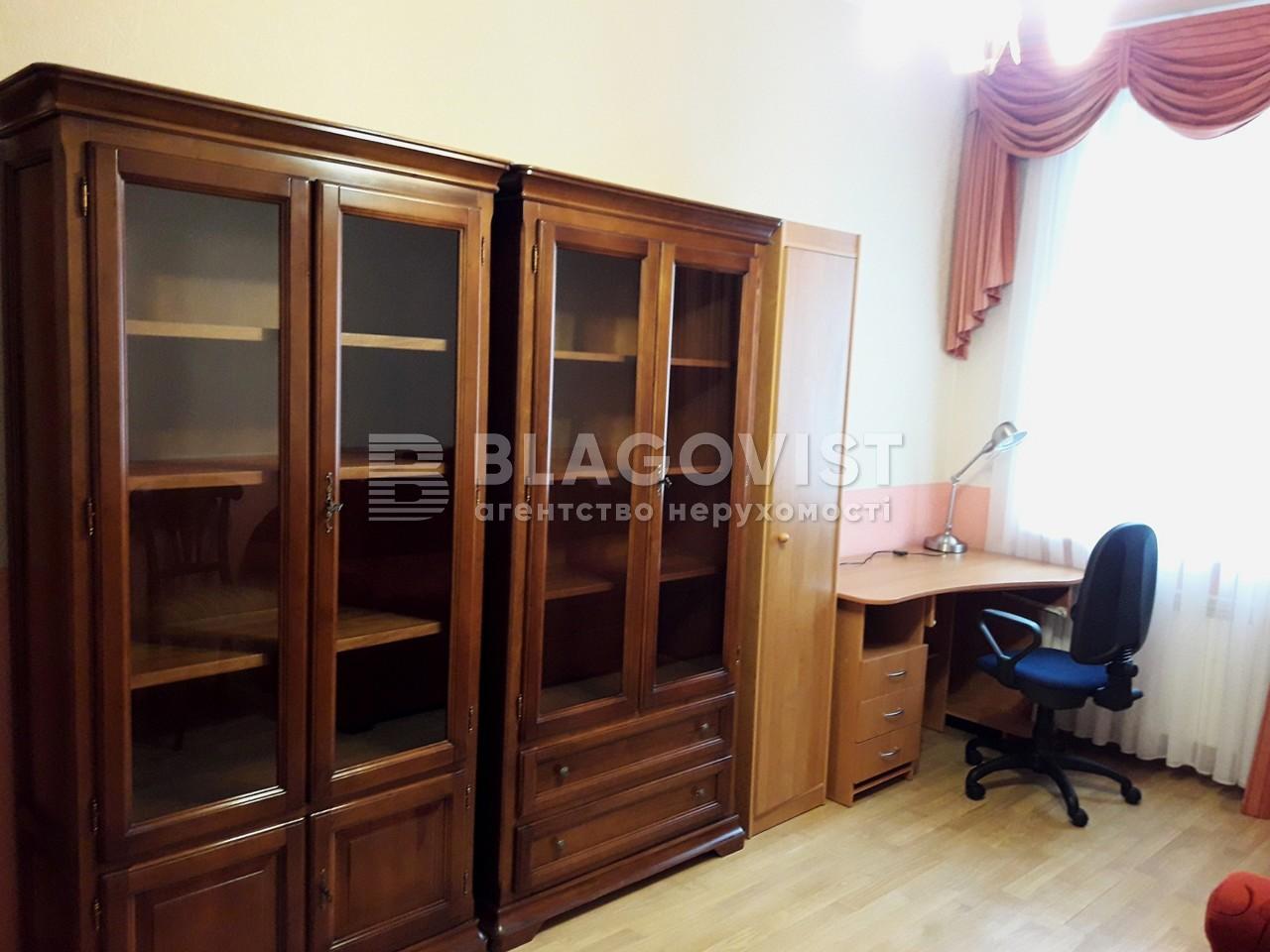 Квартира E-18460, Боткина, 4, Киев - Фото 18
