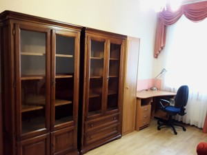 Квартира Боткина, 4, Киев, E-18460 - Фото 17