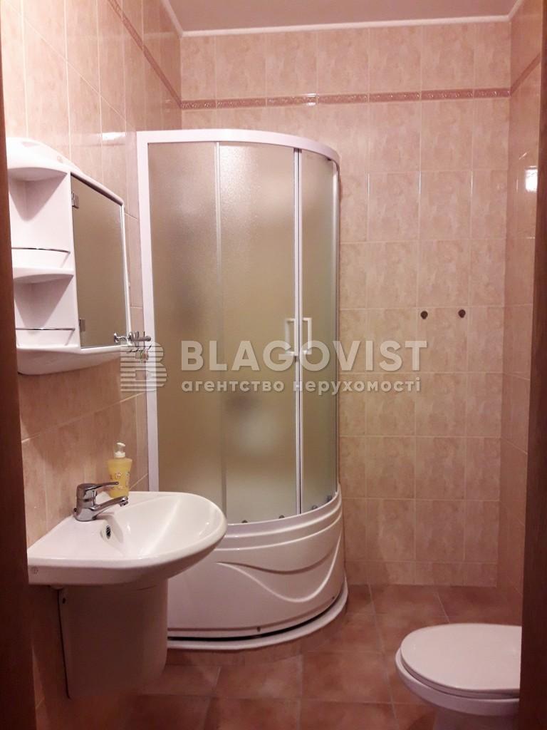 Квартира E-18460, Боткина, 4, Киев - Фото 21