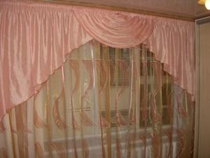 Квартира Копилівська, 31, Київ, R-28341 - Фото 6