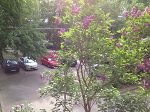 Квартира Копилівська, 31, Київ, R-28341 - Фото 17