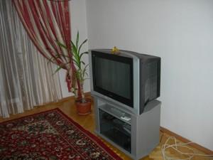 Квартира Копилівська, 31, Київ, R-28341 - Фото 4