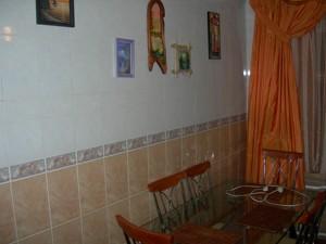 Квартира Копилівська, 31, Київ, R-28341 - Фото 9
