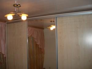 Квартира Копилівська, 31, Київ, R-28341 - Фото 14