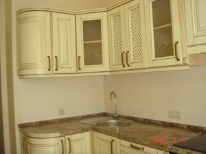 Квартира Коновальця Євгена (Щорса), 44а, Київ, R-28224 - Фото 11