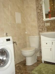 Квартира Коновальця Євгена (Щорса), 44а, Київ, R-28224 - Фото 16