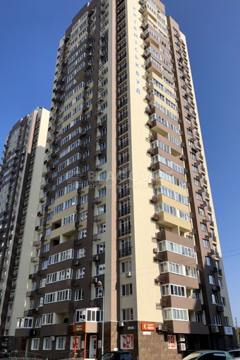 Квартира, H-47598, 4