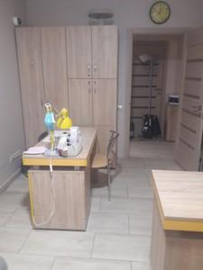 Нежитлове приміщення, Тростянецька, Київ, E-38771 - Фото 9