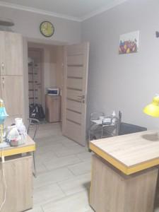 Нежитлове приміщення, Тростянецька, Київ, E-38771 - Фото 8