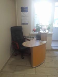 Нежитлове приміщення, Тростянецька, Київ, E-38771 - Фото 12