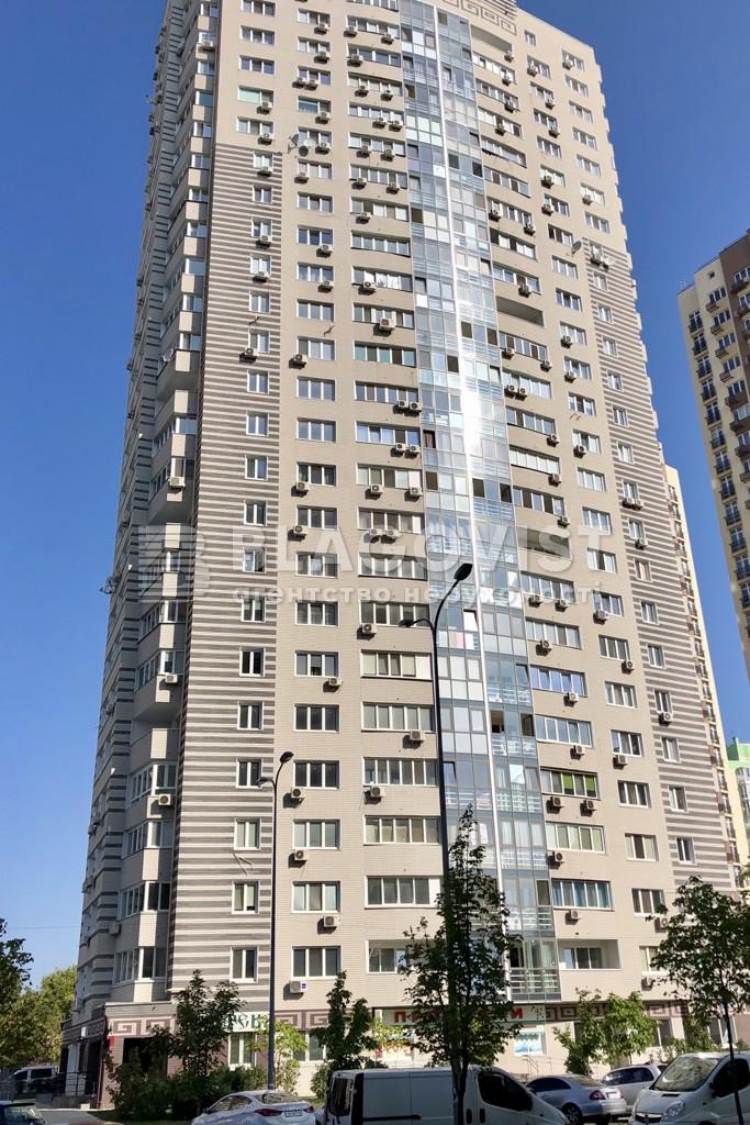 Квартира H-48331, Панельная, 6, Киев - Фото 2