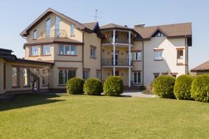 Дом Новая, Козин (Конча-Заспа), H-44712 - Фото 43