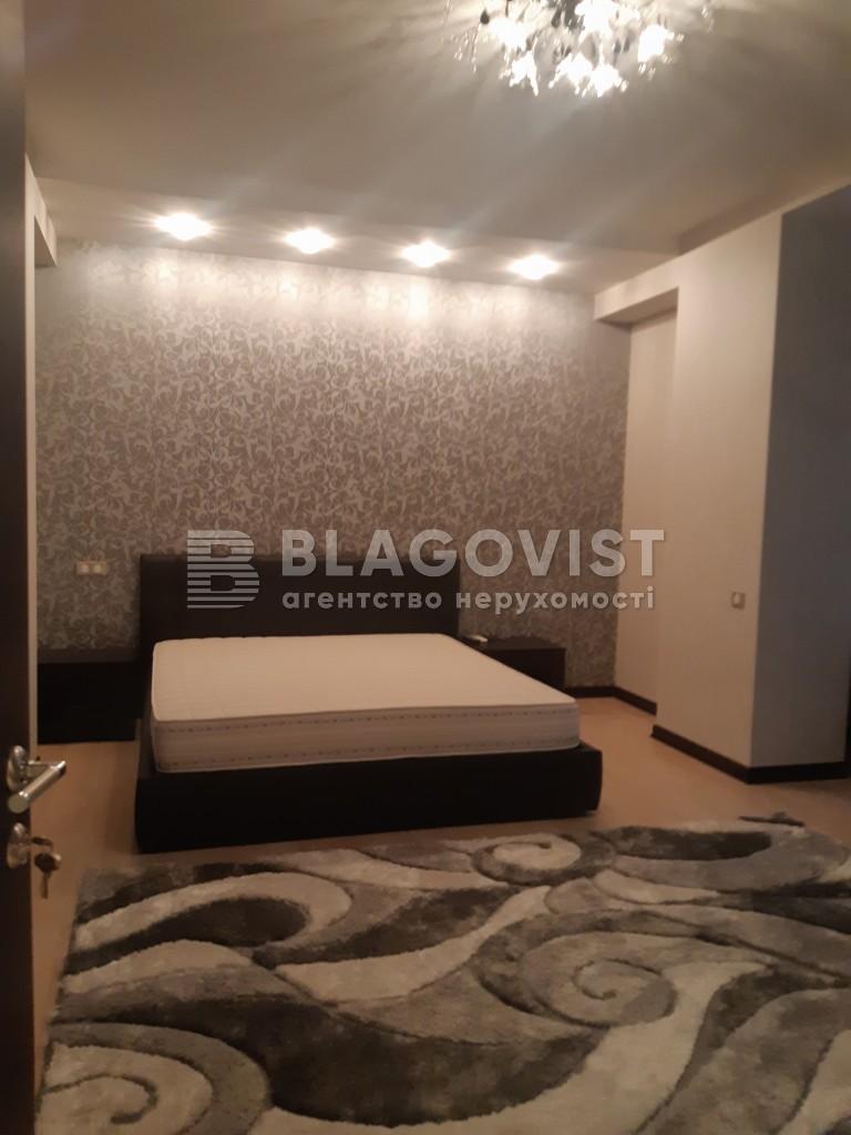 Квартира D-35220, Драгомирова Михаила, 12, Киев - Фото 15