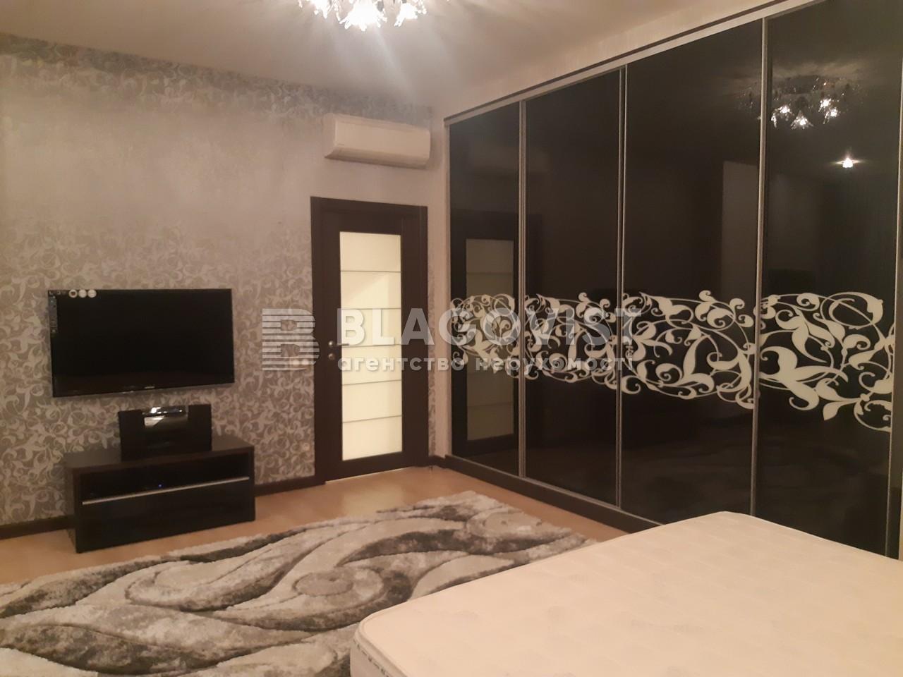 Квартира D-35220, Драгомирова Михаила, 12, Киев - Фото 16