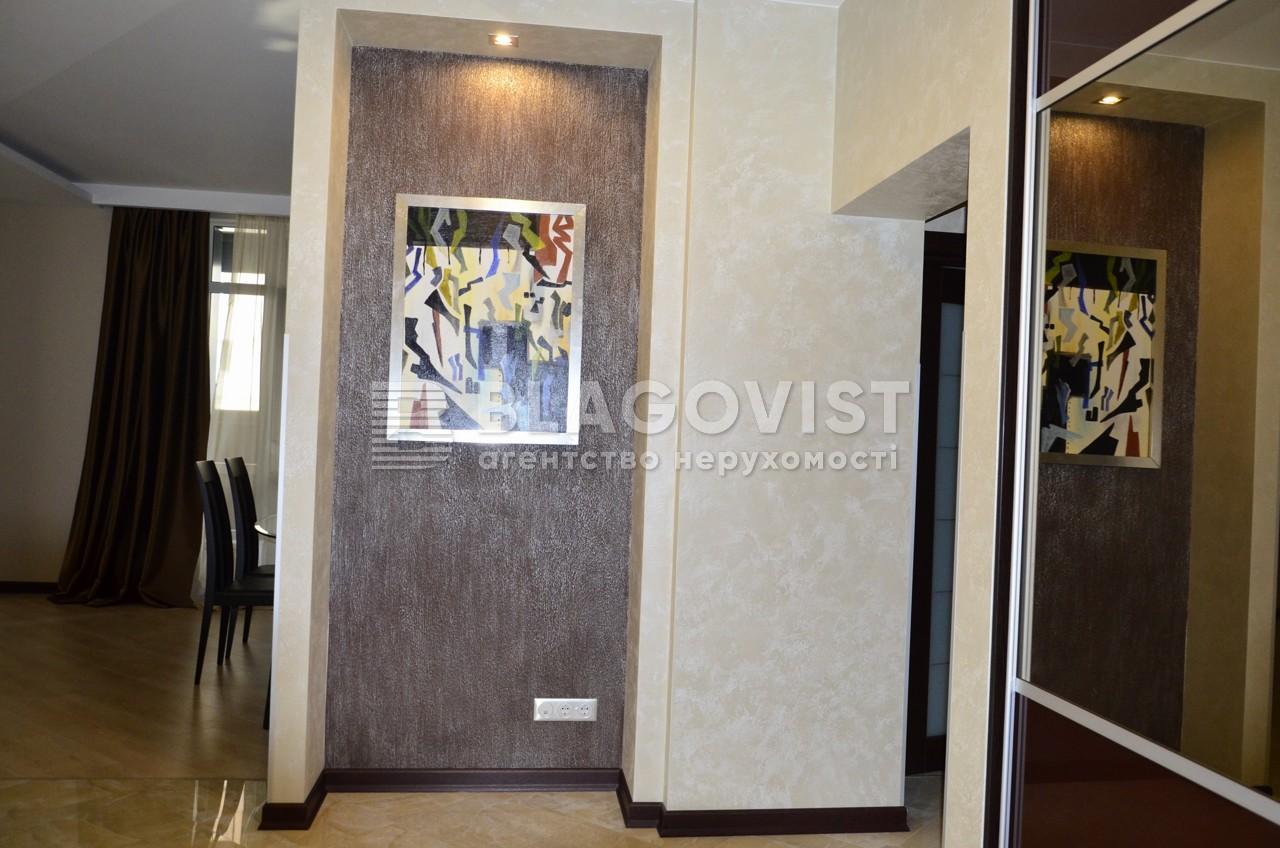 Квартира D-35220, Драгомирова Михаила, 12, Киев - Фото 21