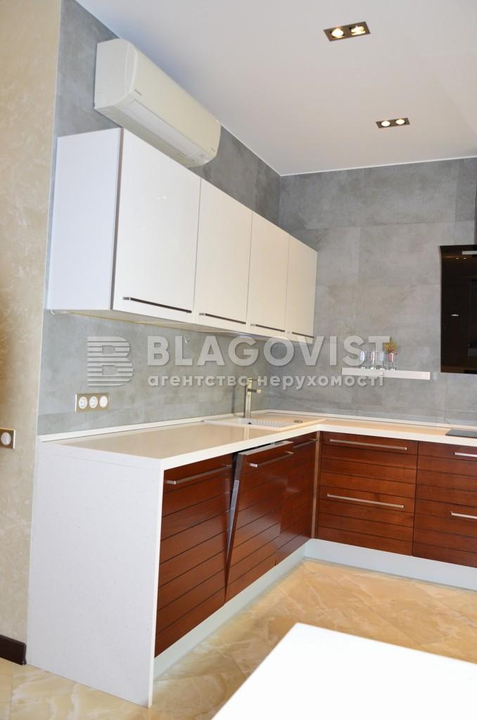 Квартира D-35220, Драгомирова Михаила, 12, Киев - Фото 13