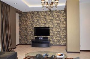 Квартира D-35220, Драгомирова Михаила, 12, Киев - Фото 10