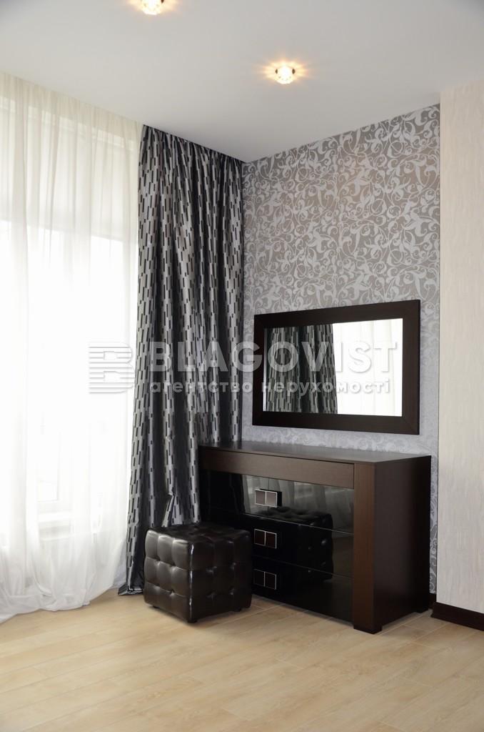 Квартира D-35220, Драгомирова Михаила, 12, Киев - Фото 17