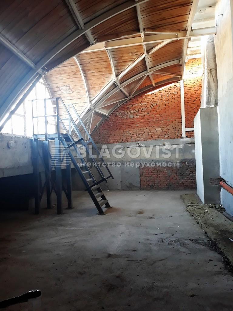 Офис, Z-543092, Днепровская наб., Киев - Фото 6
