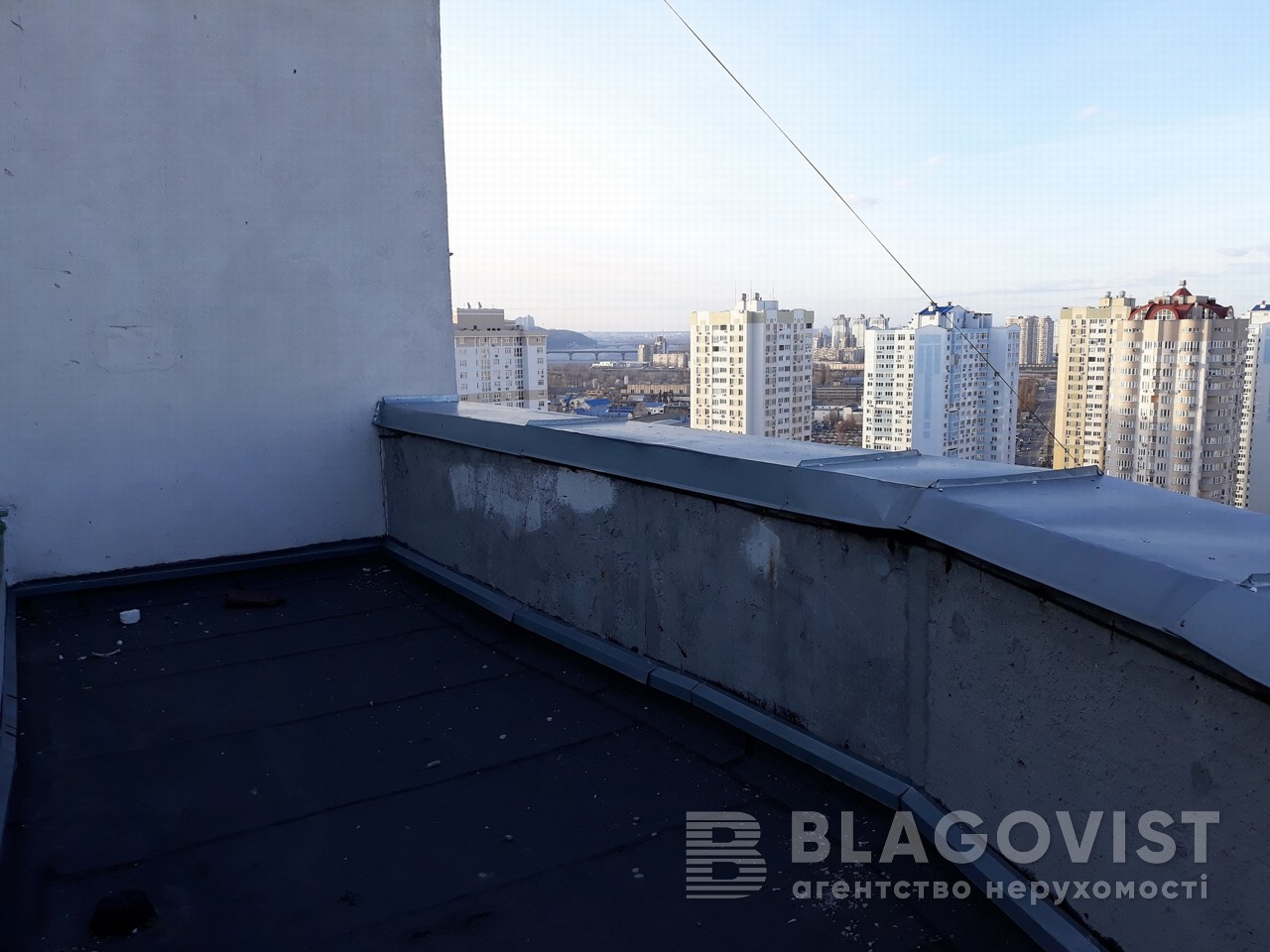 Офис, Z-543092, Днепровская наб., Киев - Фото 8