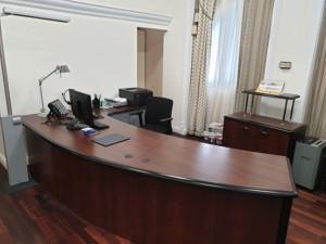 Офис, Шелковичная, Киев, R-28434 - Фото 11