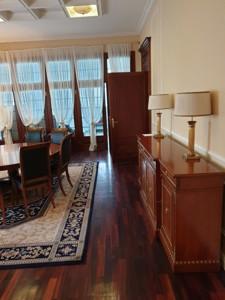 Офис, Шелковичная, Киев, R-28434 - Фото 8