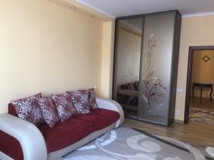 Квартира Тимошенка Маршала, 21 корпус 2, Київ, Z-1313411 - Фото 4