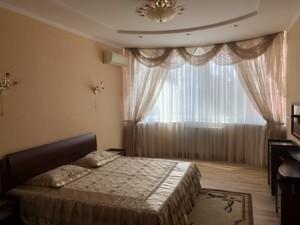 Квартира Тимошенка Маршала, 21 корпус 2, Київ, Z-1313411 - Фото 5