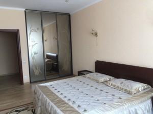 Квартира Тимошенка Маршала, 21 корпус 2, Київ, Z-1313411 - Фото 6