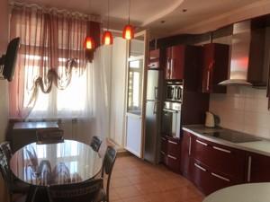 Квартира Тимошенка Маршала, 21 корпус 2, Київ, Z-1313411 - Фото 7